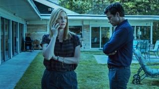 На Netflix вышел третий сезон криминальной драмы «Озарк»