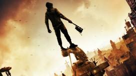 Выбор игрока в Dying Light 2 влияет даже на зомби — и другие подробности о проекте