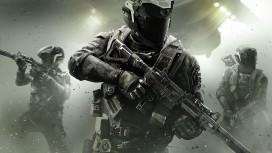 Activision Blizzard хочет превратить Call of Duty в «новую киновселенную Marvel»