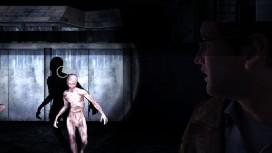 Новая часть Silent Hill выйдет в декабре