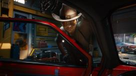 В Cyberpunk 2077 можно играть как в GTA, однако вряд ли многие станут так делать