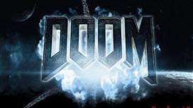 В Doom4 будет сюжет