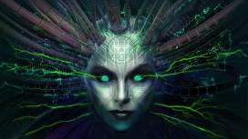 Starbreeze показала первые концепт-арты System Shock3