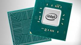 Драйверы Linux раскрыли некоторые аспекты SoC Intel Elkhart Lake