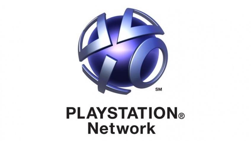 Платную версию PSN анонсируют на Е3