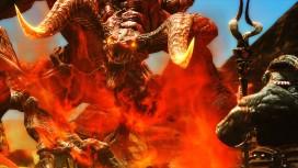 Final Fantasy XIV: PC в приоритете