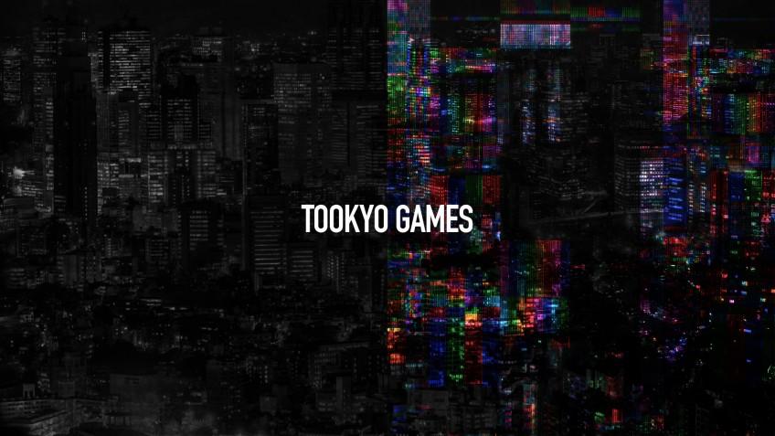 Тайна Too Kyo Games раскрыта: студия представила себя и свои проекты