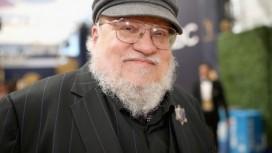 Джордж Мартин отказался от камео в восьмом сезоне «Игры престолов»