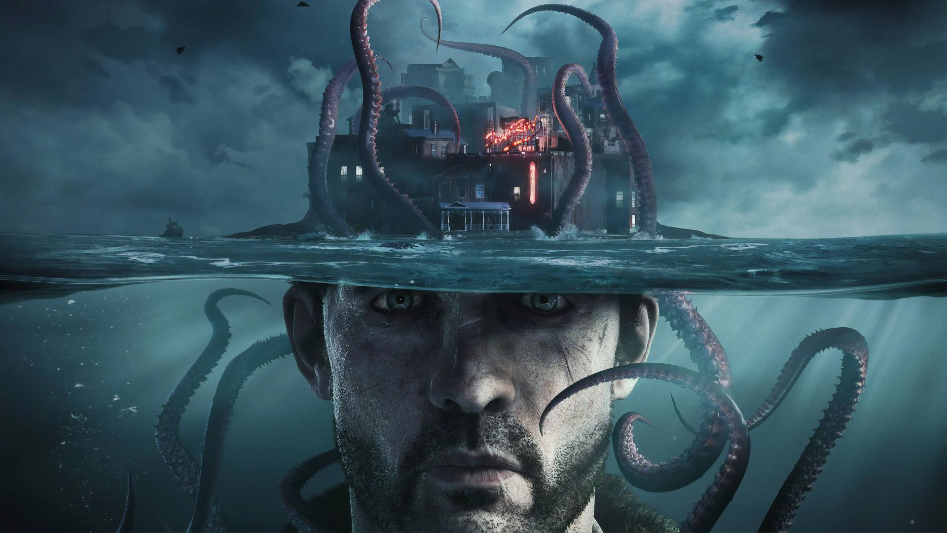 Обладатели цифровой копии The Sinking City на Xbox One больше не могут загрузить игру