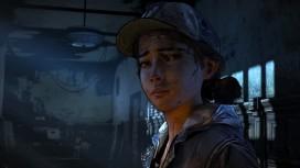 «Клем, ты в опасности…» — новый трейлер последнего сезона The Walking Dead