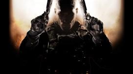 Утечка: сейчас мультиплеер Call of Duty: Black Ops 4 напоминает Overwatch и LawBreakers
