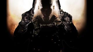 Утечка: сейчас мультиплеер Call of Duty: Black Ops4 напоминает Overwatch и LawBreakers