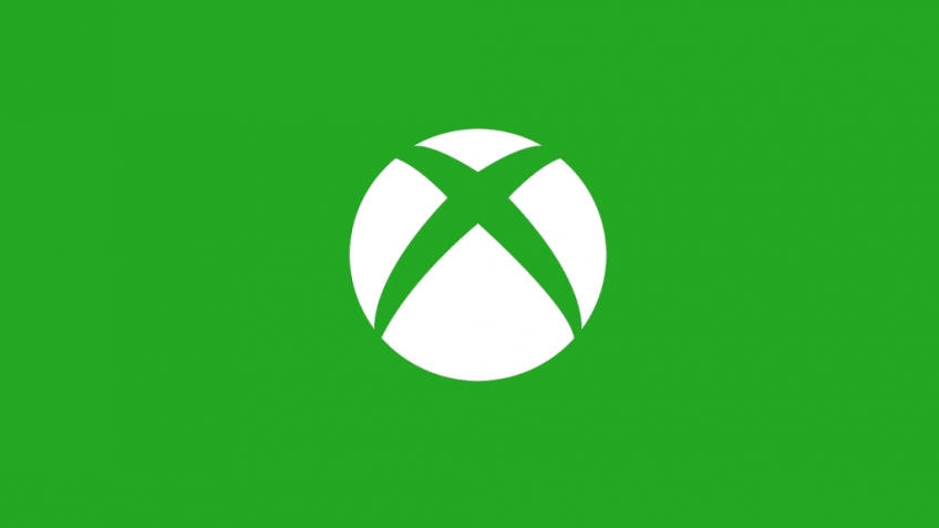 Новые студии Microsoft могут сделать «игры своей мечты» вне зависимости от их бюджета