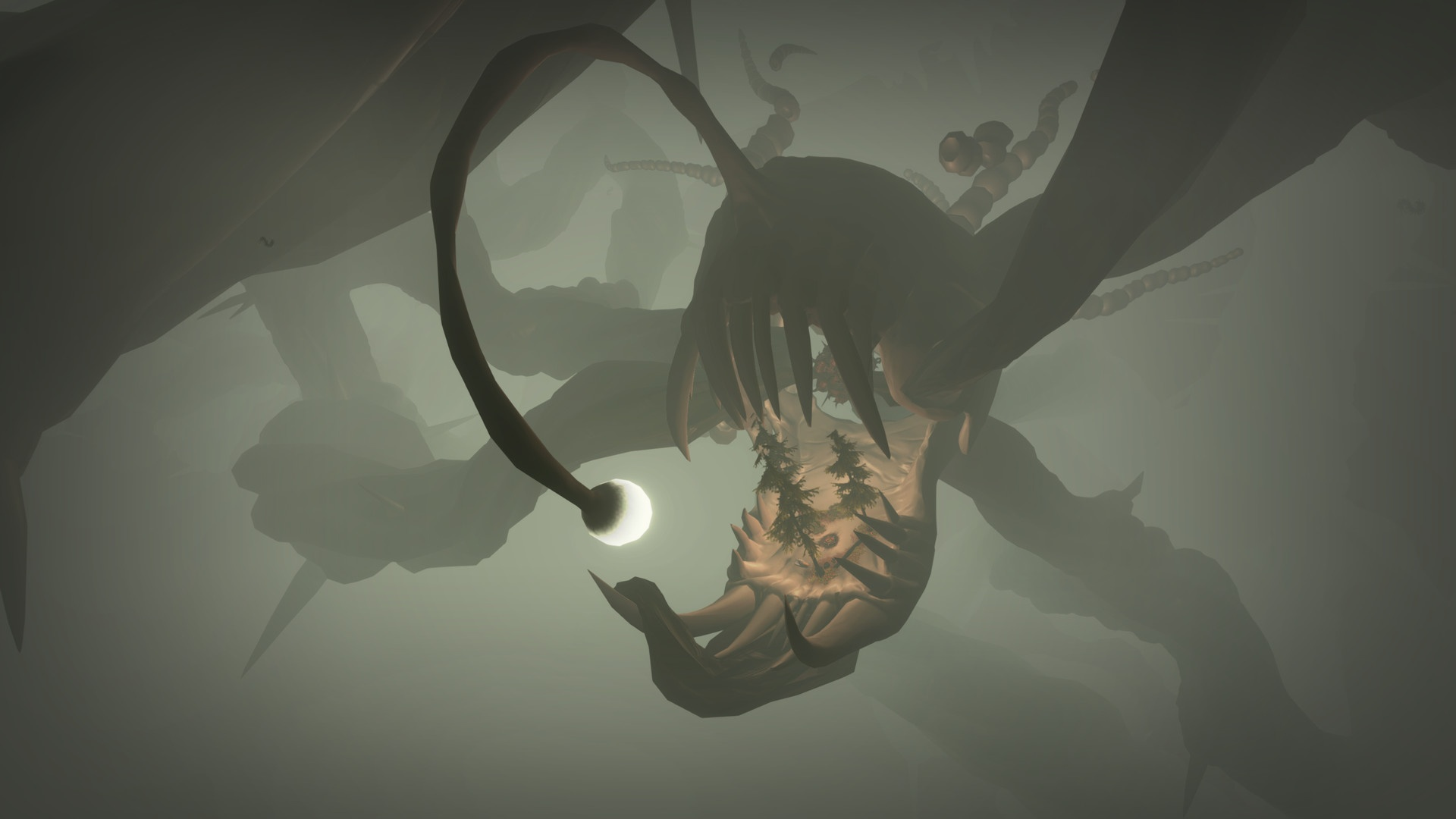 Outer Wilds появится в Steam18 июня
