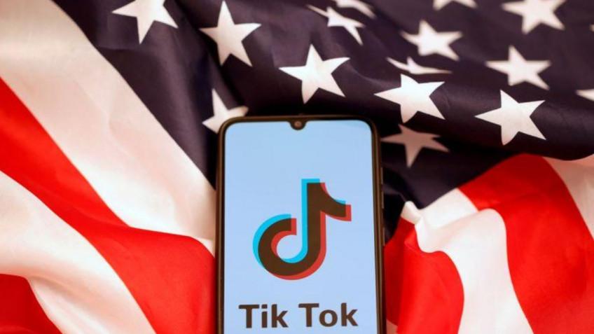 TikTok дал официальный ответ Трампу