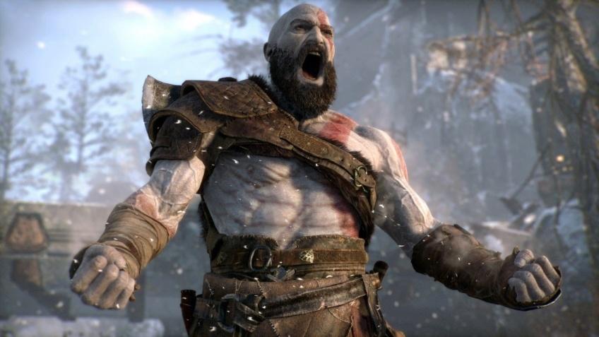 YouTube смягчил правила касательно жестокости в видеоиграх