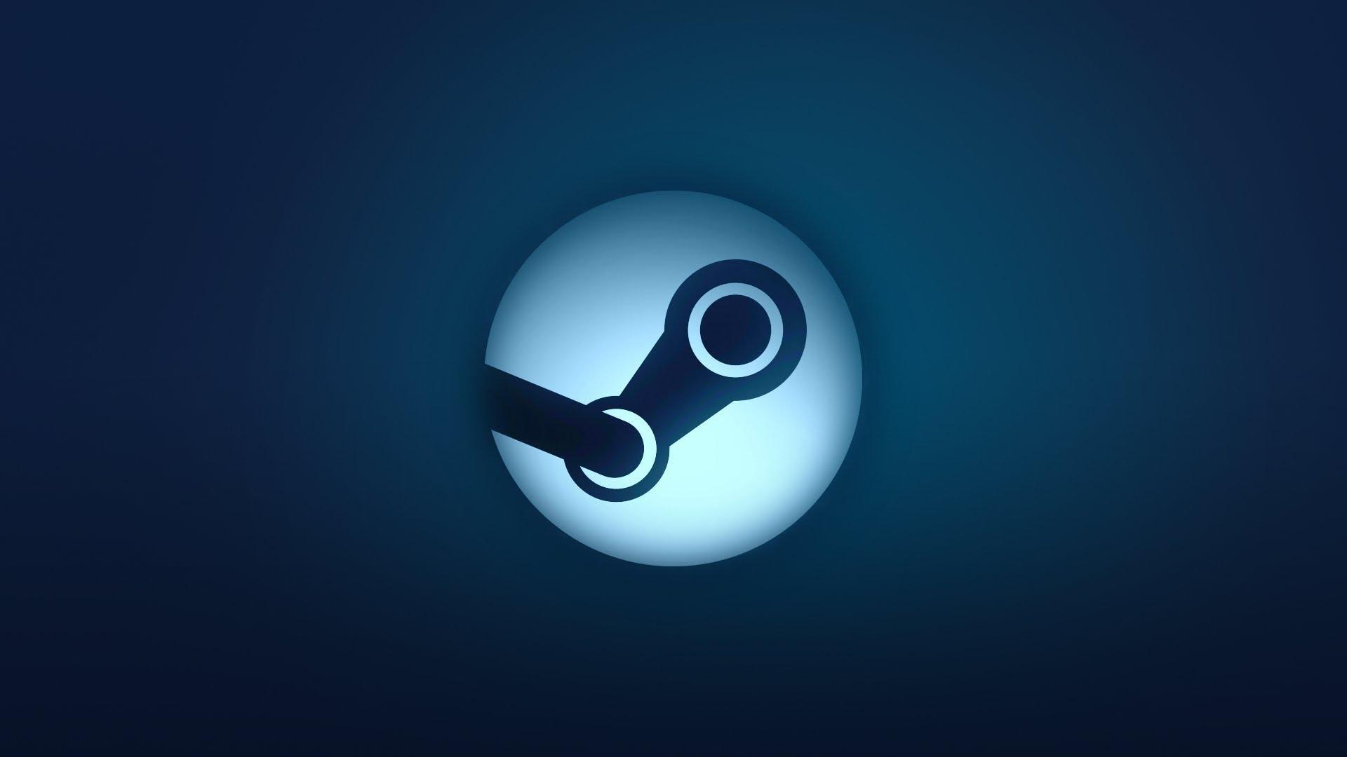 В сети появились свежие скриншоты редизайна Steam