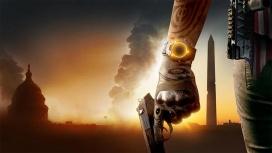 Ubisoft продаёт The Division2 на РС за99 рублей