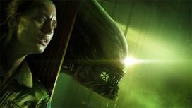 В Alien: Isolation нашли режим виртуальной реальности