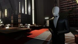 В Epic Games Store бесплатно отдают головоломку The Spectrum Retreat
