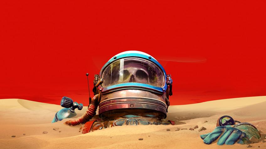 Космический ретро-триллер The Invincible вдохновлён работами Станислава Лема