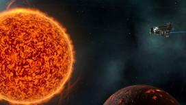 Научно-фантастическая стратегия Stellaris выйдет в мае