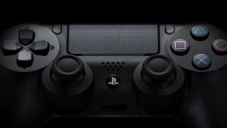 Отгрузки PlayStation4 превысили 108 млн консолей