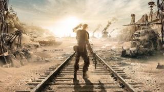 Издатель Metro Exodus доволен сотрудничеством с магазином Epic Games