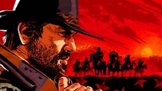 Red Dead Redemption2 выйдет в Steam уже5 декабря