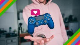 60 рублей в час: «Сбер» анонсировал тарифы игрового сервиса SberPlay