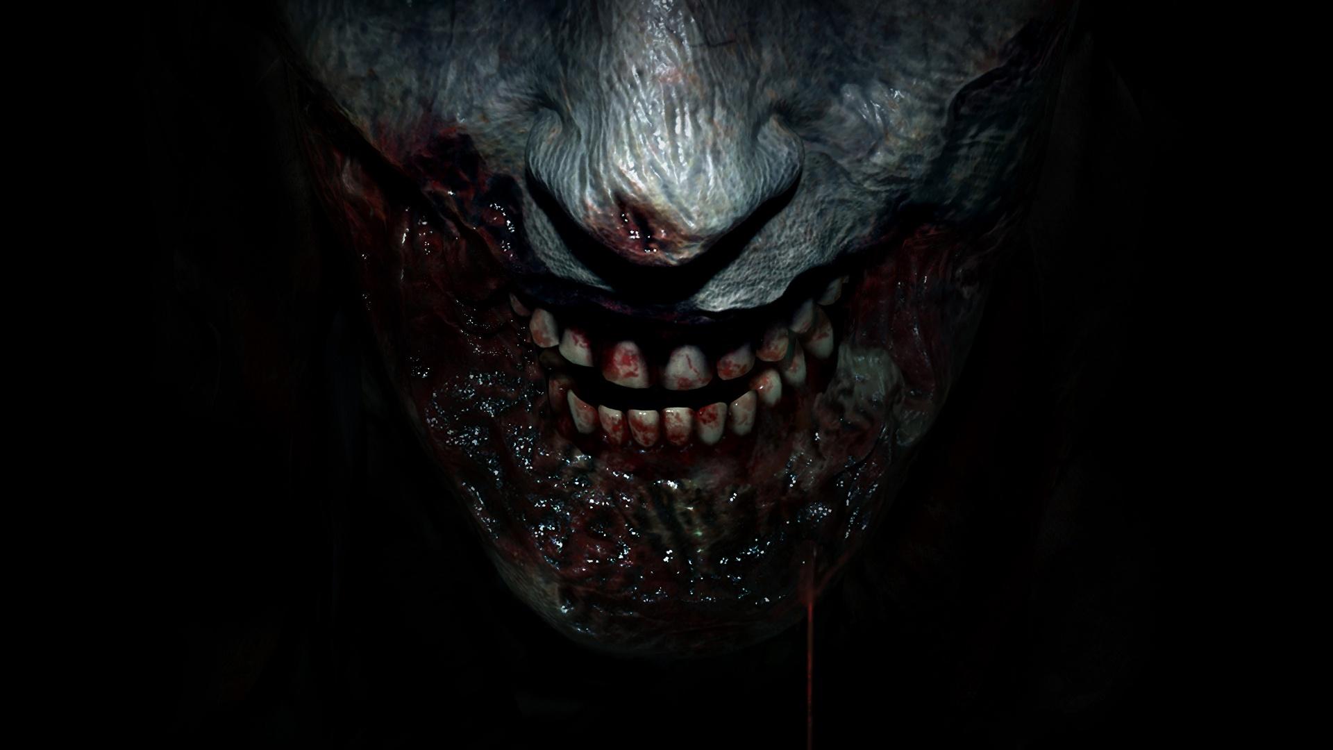 Американские фанаты Resident Evil также протестируют новую игру Capcom