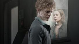 На Netflix вышел заключительный сезон сериала «Дождь»