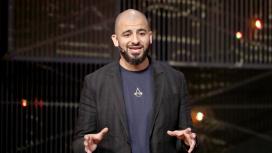 Ашраф Исмаил больше не творческий руководитель Assassin's Creed Valhalla