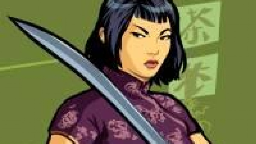 Chinatown Wars подвела Rockstar