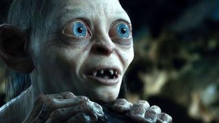 Появились первые детали The Lord of the Rings: Gollum — игры для PS5, Xbox Series X и РС