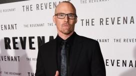 СМИ: сценарист «Выжившего» займётся историей «Звёздного пути» Тарантино