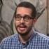 СМИ: сиквел Ratchet & Clank от Insomniac может выйти на релизе PlayStation5