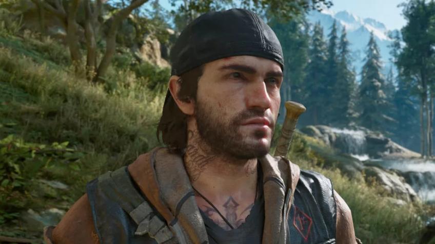 Sony Bend представила фоторежим Days Gone — он будет в игре с релиза