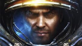 Русский StarCraft2 дешевле заморского