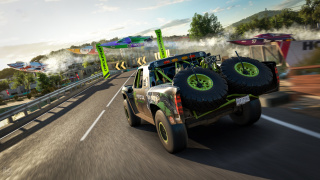 Forza Horizon3 снимут с продаж27 сентября