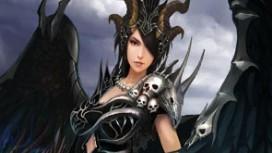 Анонс Jade Dynasty: Legacy