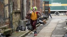 «Джокер» заработал почти 544 миллиона долларов меньше чем за две недели
