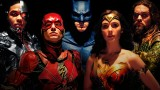 Звёзды «Лиги справедливости» потребовали выпустить режиссёрскую версию фильма