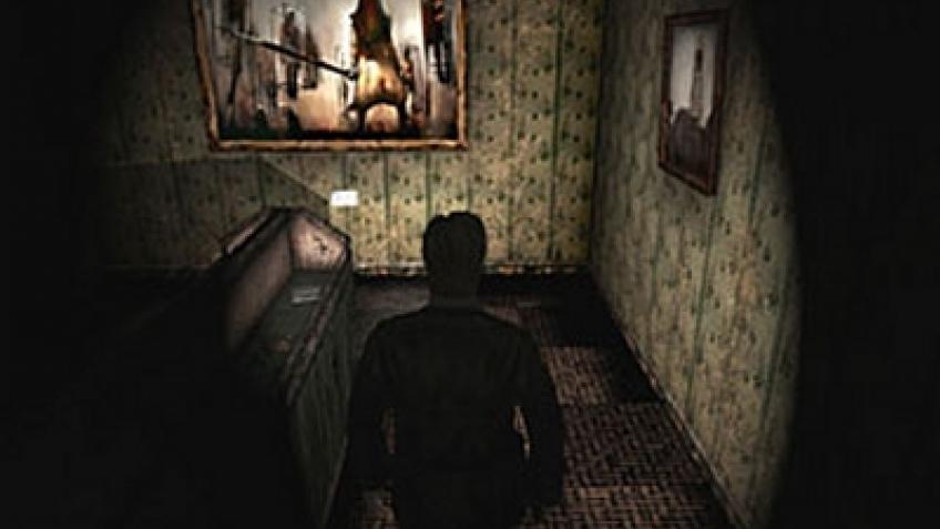 Дата выхода Silent Hill 2: Director's Cut