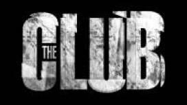 Владельцев РС не пустили в клуб