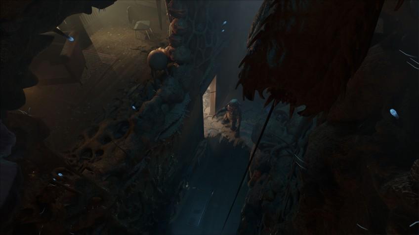 Официально: Half-Life: Alyx выйдет23 марта