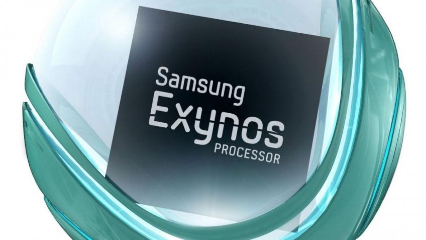 Samsung разрабатывает собственный GPU для смартфонов