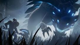 Dauntless выйдет на консолях