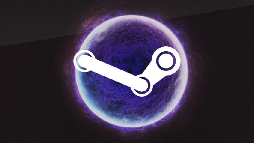 Функция Remote Play Together позволит кооперативным играм Steam работать через интернет