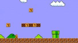 Установлен мировой рекорд по прохождению классического «Марио»